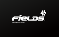 FIELDS CORPORATION